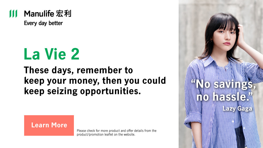 These days, remember to keep your money,  then you could keep seizing opportunities.