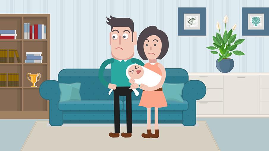 理財懶人包-儲蓄人壽保險