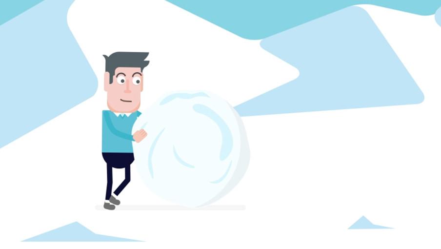 宏利理財懶人包 – 複息效應