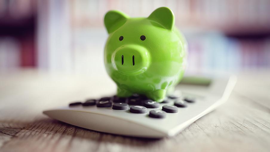 甚麼是強積金可扣稅自願性供款(TVC)?